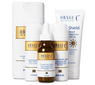 Obagi 174 Medical Skin Care Products Graystone Aesthetic Center