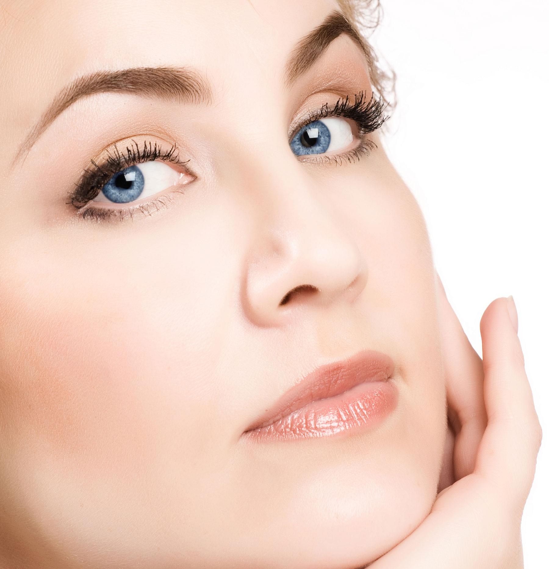 SkinMedica® Skin Peel
