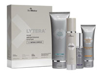Products Graystone Aesthetic Center